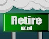 Retirement: Nearing the Finish Line